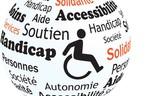 Prise en compte du handicap par la loi travail